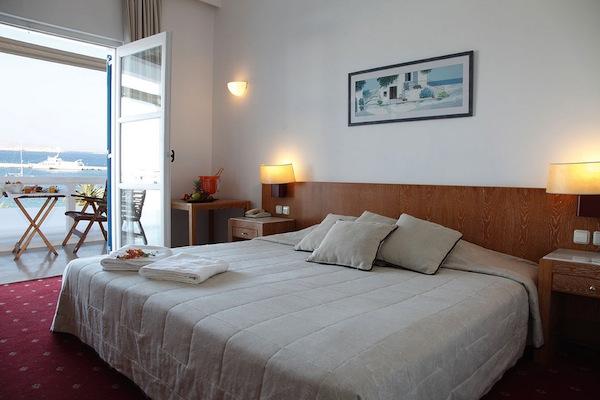 HotelMykonos2_03