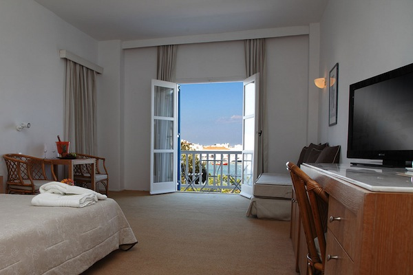 HotelMykonos2_04