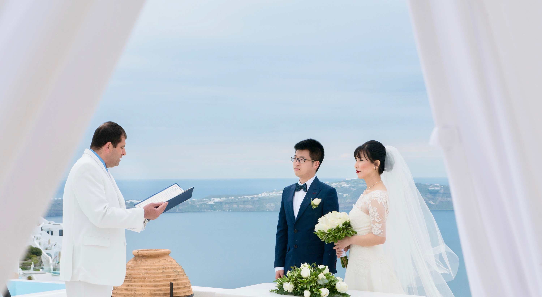 WeddingCeremony_XY2